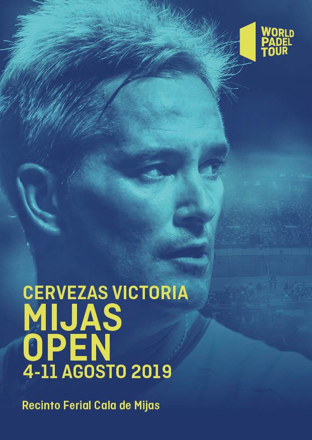 Mijas Open